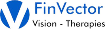 FinVector